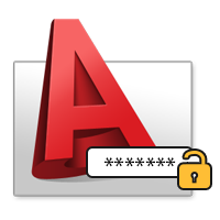 AutoCAD DVB Password Remover: Break & Reset DVB Macro Password